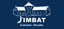 Jimbat - Construction - Rénovation - 59